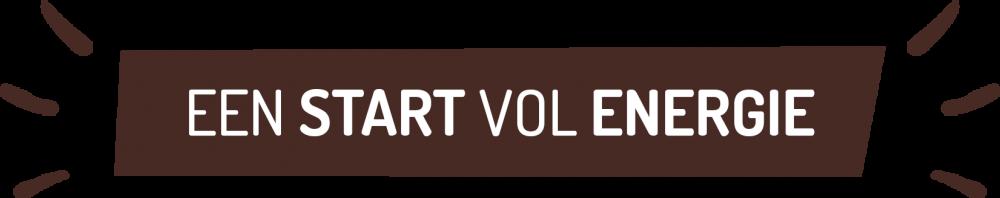 start-vol-energie